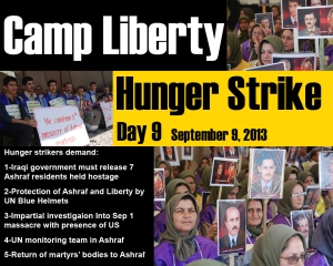 hunger_strike_day9