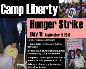 hunger_strike_day_11