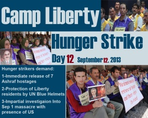 hunger_strike_day_12