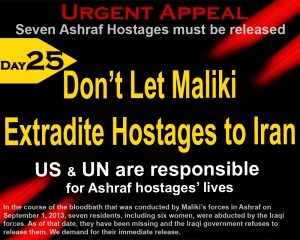 release_hostages_25_days