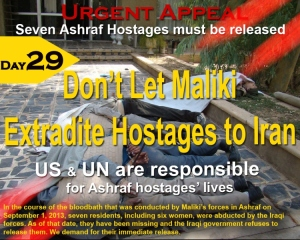 release_hostages_29_days