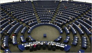 europarliament-395