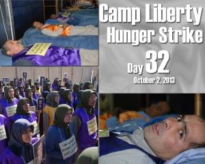 hunger_strike_day_32
