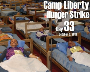 hunger_strike_day_33
