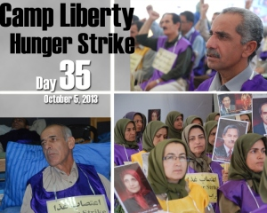 hunger_strike_day_35