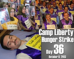 hunger_strike_day_36