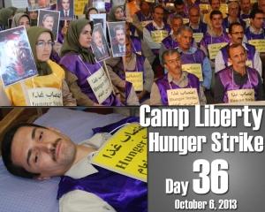 hunger_strike_day_36