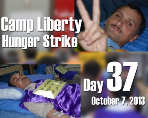 hunger_strike_day_37
