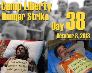 hunger_strike_day_38