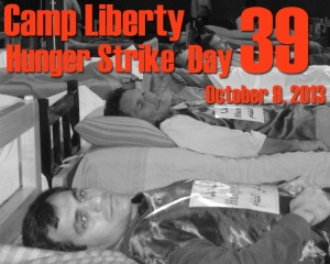 hunger_strike_day_39