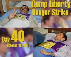 hunger_strike_day_40