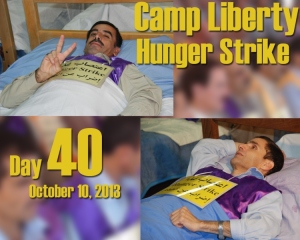 hunger_strike_day_40