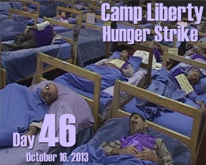 hunger_strike_day_46