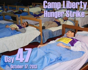 hunger_strike_day_47