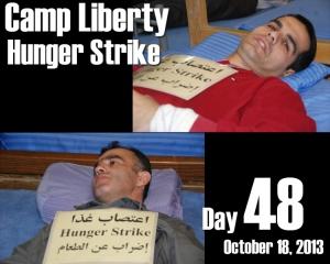 hunger_strike_day_48
