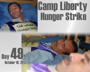 hunger_strike_day_49