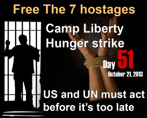 hunger_strike_day_51