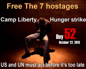 hunger_strike_day_52