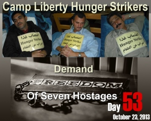 hunger_strike_day_53