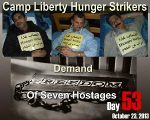 hunger_strike_day_53