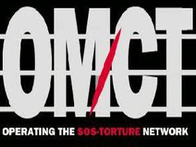omct-logo-1337864008