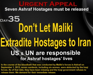 release_hostages_35_days