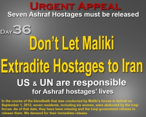release_hostages_36_days
