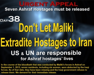 release_hostages_38_days
