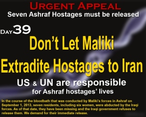 release_hostages_39_days