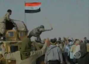 iraqi-soldier-beats-people-in-ashraf