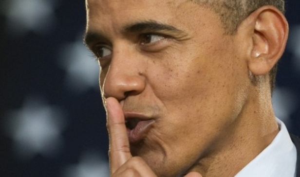 obama-silence1