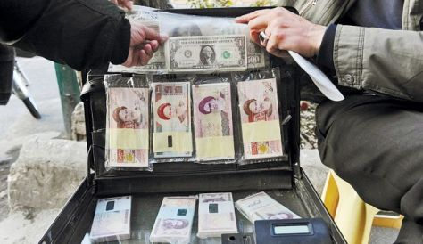 iran-rial-us-dollar