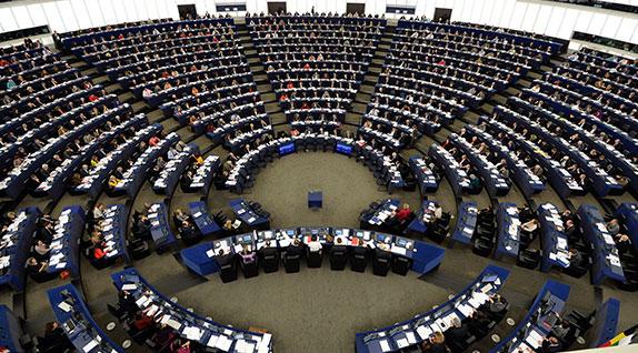 overview_eu_wide_vote-apha-131010