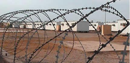 201425212410974103491_Camp-Liberty-in-Iraq