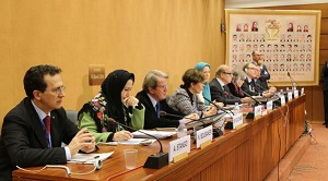 Maryam_Rajavi_International_meeting_in_Geneva_March14_2014