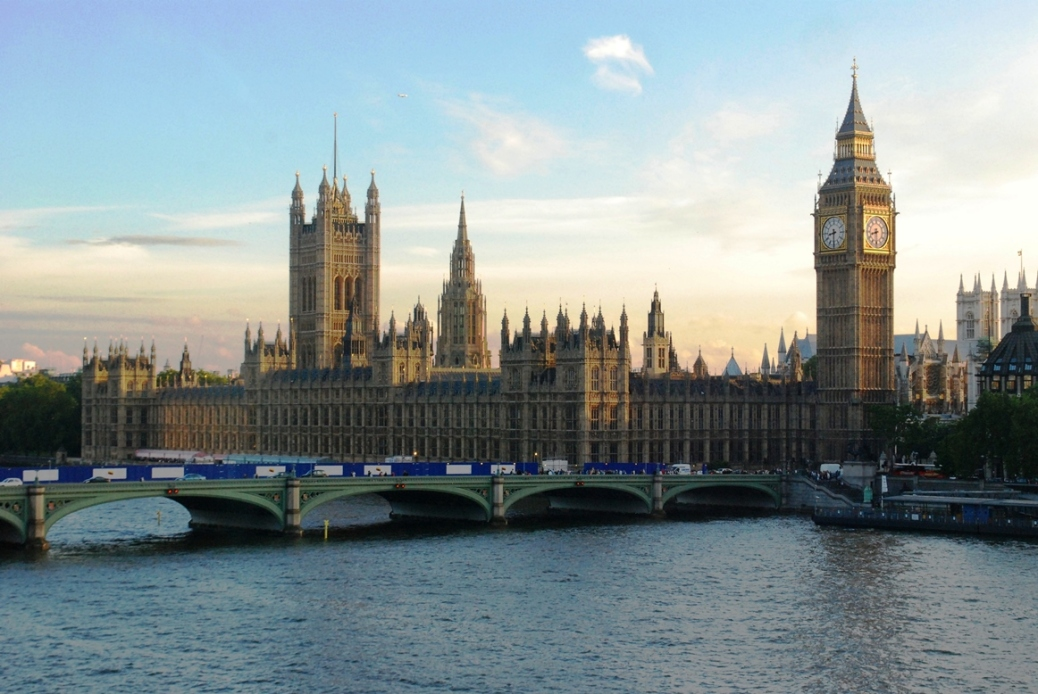 Parliament_at_Sunset_small