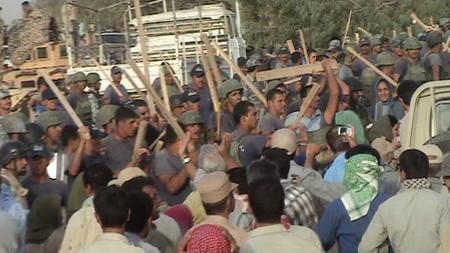ashraf-iraq-attack-laleh