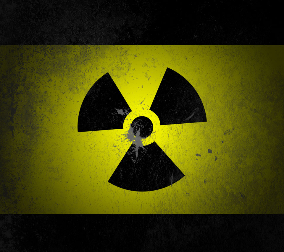 nuclear_radiological_threats