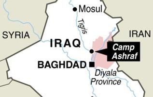 campashraf-map2