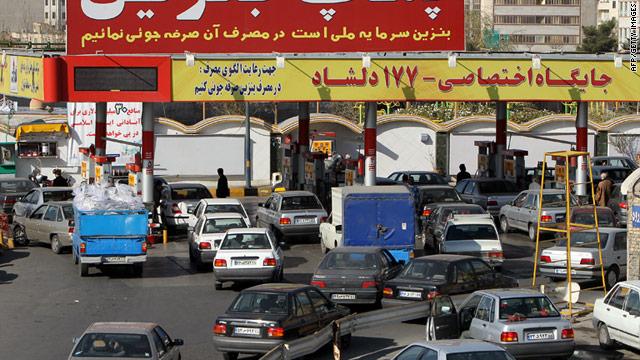 t1larg.iranian_motorists.gi