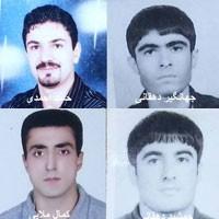 4-sunni-prisoner_200_200