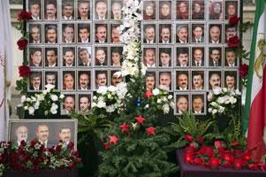 52-ashraf-martyrs