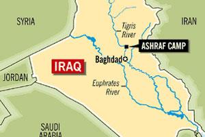 asharf_map_300
