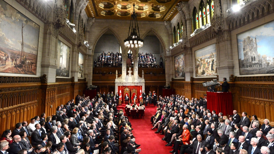 canadian-parliament2