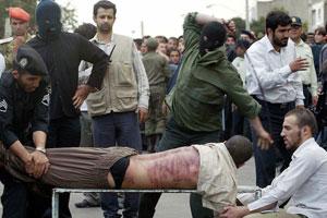 iran-lashed-public-2007