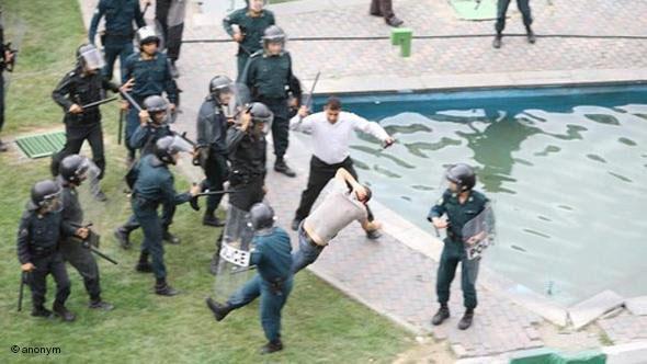 Iran-Repression2