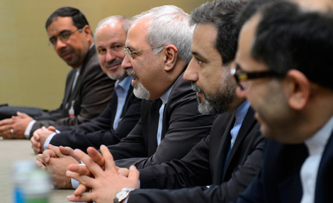 Iranian-delegation-Geneva-talks-Blog
