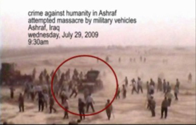 massacre-by-military-vehicles