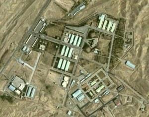 4ebb2f8acea0f_Iran-nuclear-weapon-6