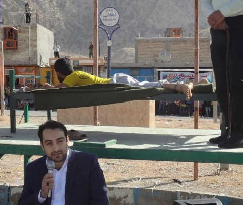 iran-flogging-landeh-7aug2014-1